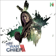 The War Chief 3 product image