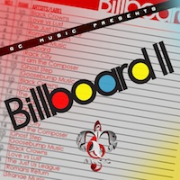 Billboard Vol.2 product image