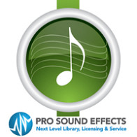 Musical Sound Effects - Orchestral Hits product image
