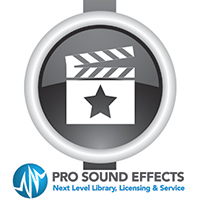 Scene Builders Sound Effects - Car Accident Aftermath product image