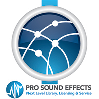 Technology Sound Effects - Vintage Video Game Elements product image