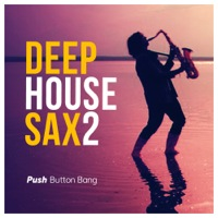 Deep House Sax 2 product image