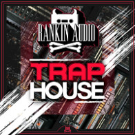 Trap House product image