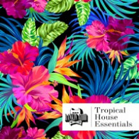 Tropical House Essentials product image