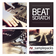 Beat Scratch product image