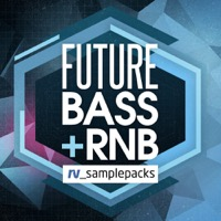 Future Bass & RNB product image