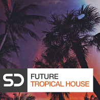 Future Tropical House product image