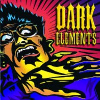 Dark Elements product image