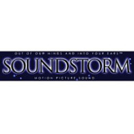 Soundstorm Sound Effects Library product image