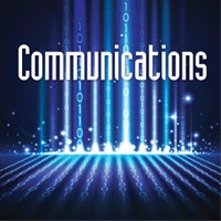 Communications product image