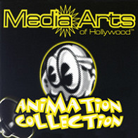 Animation Collection product image