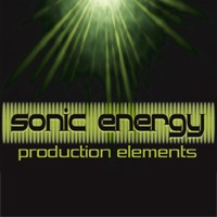 Sonic Energy Production Elements product image