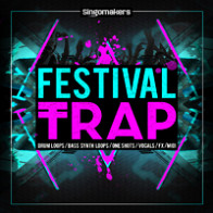 Festival Trap product image