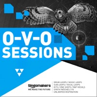 O-V-O Sessions product image