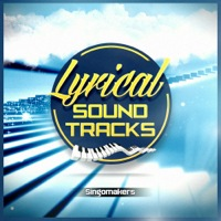 Lyrical Soundtracks product image