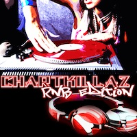 CHARTKILLAZ RnB Edition product image