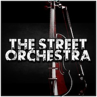 The Street Orchestra product image