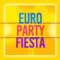 Euro Party Fiesta product image