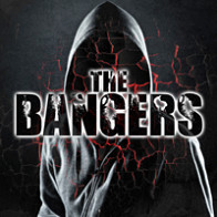 The Bangers product image