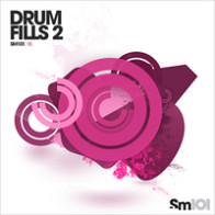 Drum Fills 2 product image