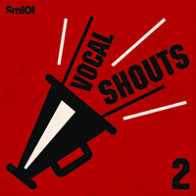 Vocal Shouts 2 product image
