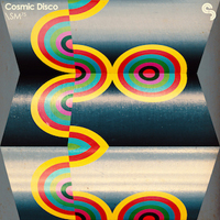 Cosmic Disco product image