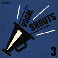 Vocal Shouts 3 product image