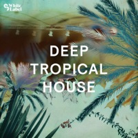 Deep Tropical House  product image