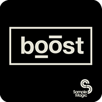 Boost product image