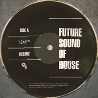 The Future Sound of House product image