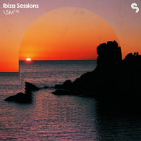 Ibiza Sessions product image
