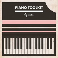 Piano Toolkit product image