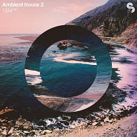 Ambient House 2 product image
