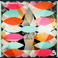 Progressive House 2 product image