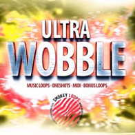 Ultra Wobble product image