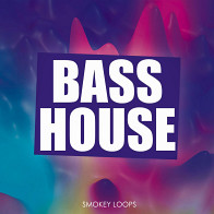 Bass House product image