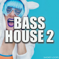 Bass House 2 product image