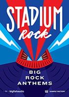 Stadium Rock product image