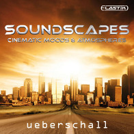 Soundscapes product image