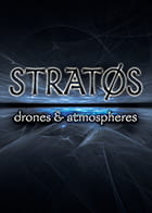 Stratos: Drones & Atmospheres product image