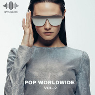 Pop Worldwide Vol.2 product image