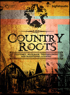 Country Roots product image