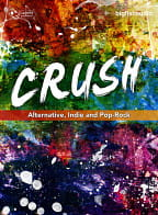 Crush product image