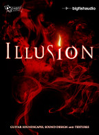 Illusion product image