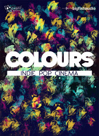 Colours product image