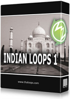 Indian Loops 1 product image