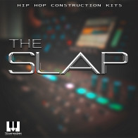 The Slap product image