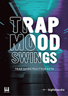 Trap Mood Swings product image