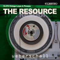The Resource product image