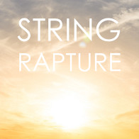 String Rapture product image